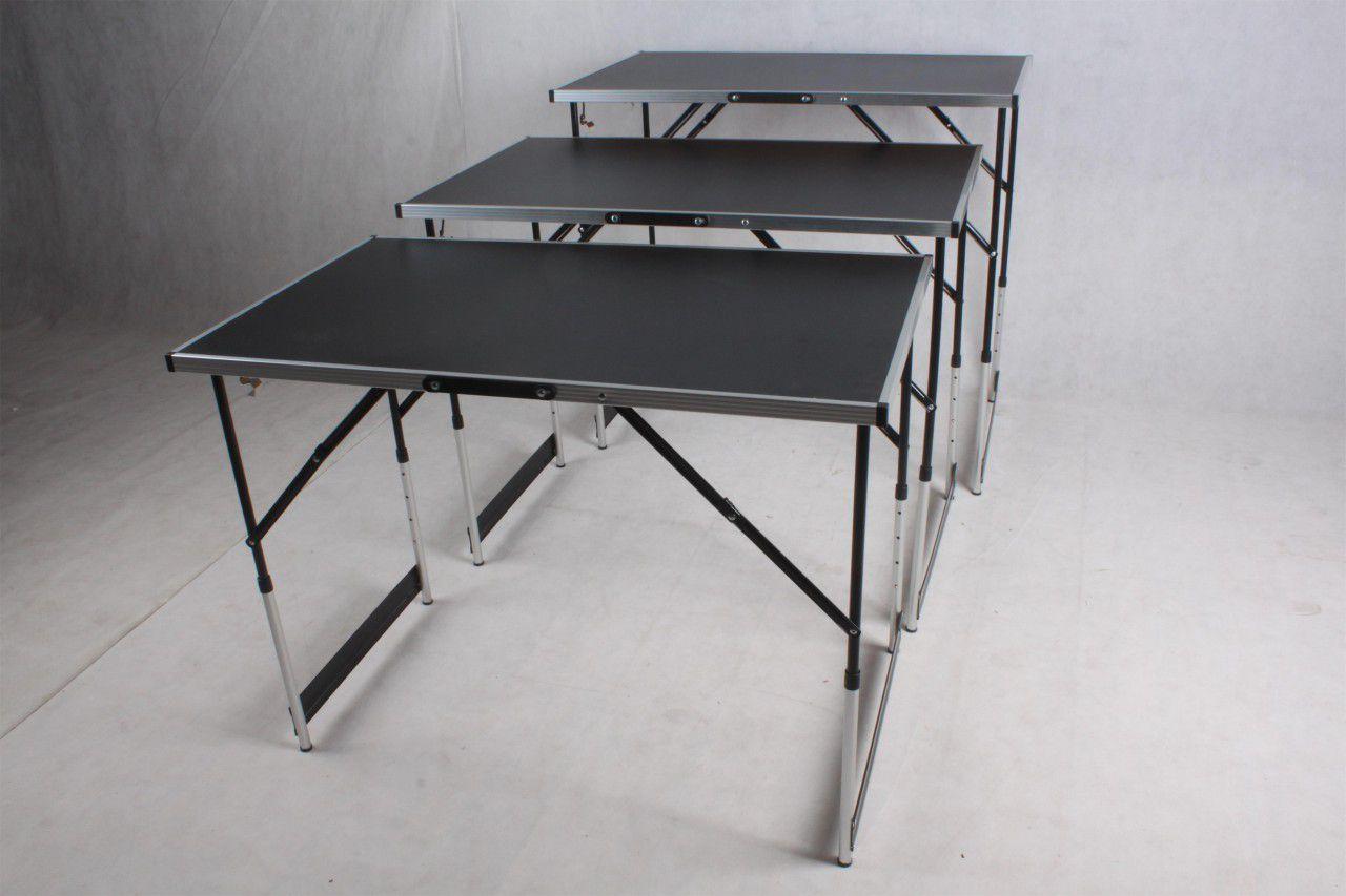 mehrzwecktisch 3 preisvergleiche erfahrungsberichte und kauf bei nextag. Black Bedroom Furniture Sets. Home Design Ideas