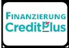 Bezahlen mit CreditPlus Finanzierung