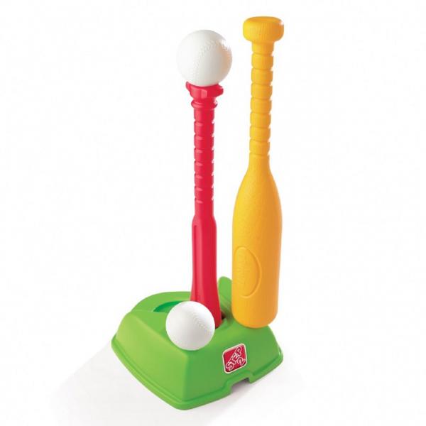Golf und Baseball, 2in1 Set, Schläger und Bälle