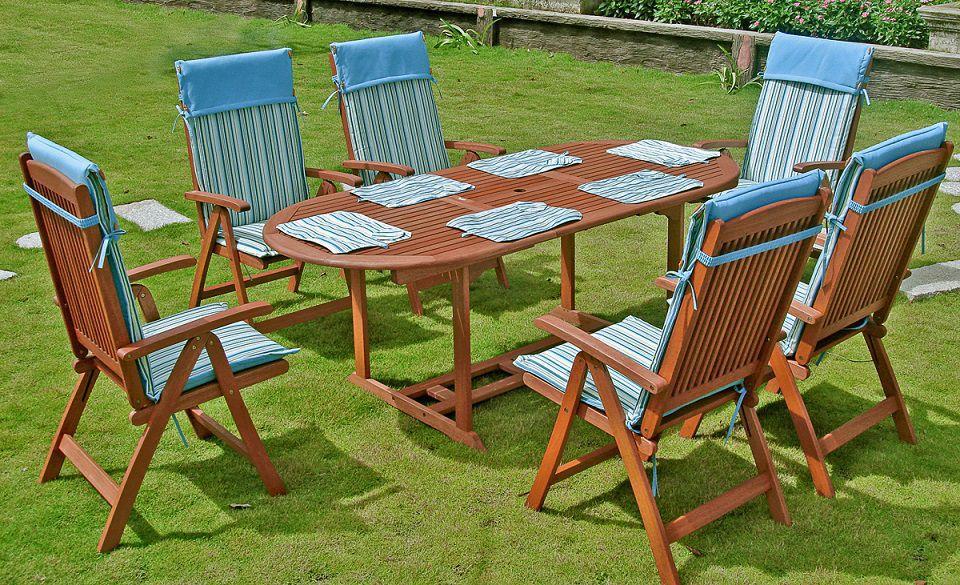 garden pleasure markenshop sport freizeit haus garten. Black Bedroom Furniture Sets. Home Design Ideas