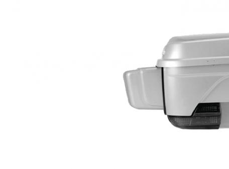 MFT 1505 Einsatz für BackBox , groß, Breite: 1900 mm