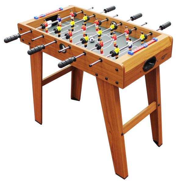 Kicker KICK-XL, als Stand Kicker oder Tischauflage verwendbar