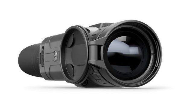 Pulsar Helion XP 50 Wärmebildgerät