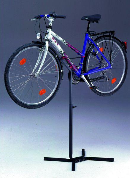 Bike-Profi Montageständer
