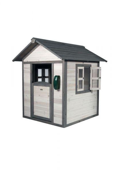 Sunny Spielhaus Lodge