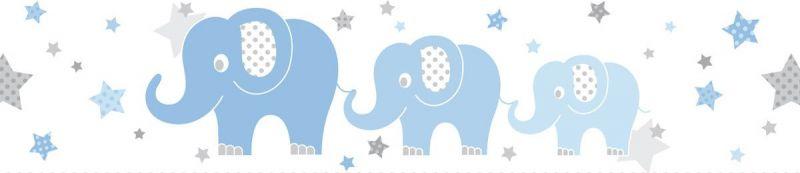 media/image/Borduere-Elefanten-blau-gra.jpg