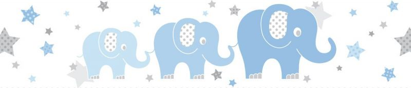 media/image/Borduere-Elefanten-blau-gra5a5739c812fd3.jpg