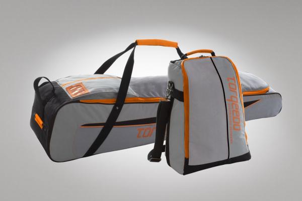 Torqeedo 1925-00 Travel Bags