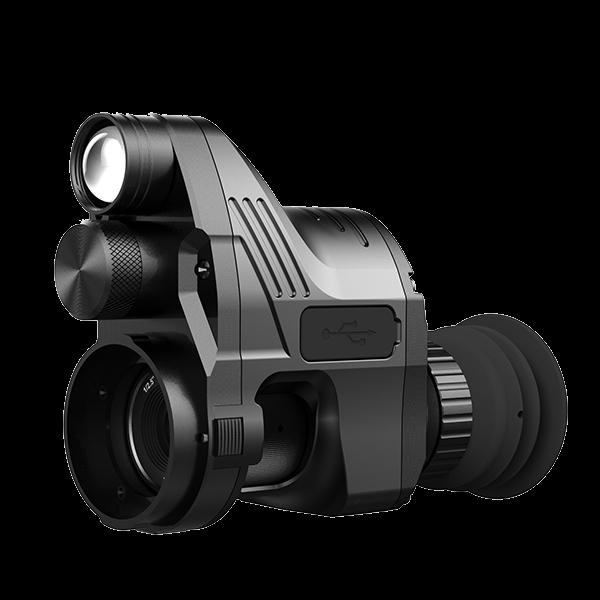 Nachtsicht-Nachsatzgerät PARD NV007A
