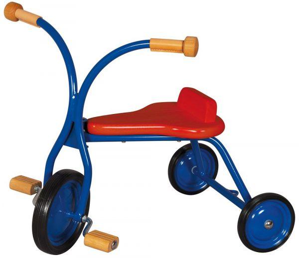 Dreirad klein, ab 2 Jahren, Kinderfahrzeug