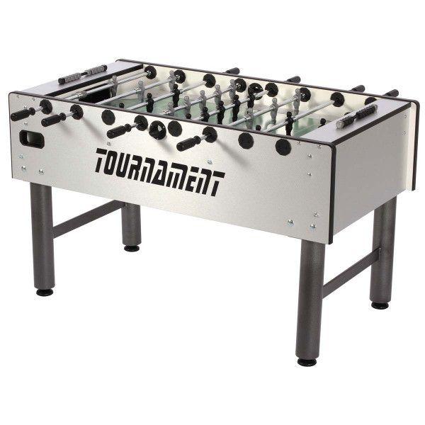 Tischkicker Tournament 2.0 International