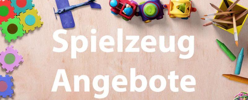 media/image/Spielzeug-Angebote.jpg
