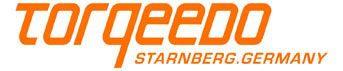 Torqeedo GmbH