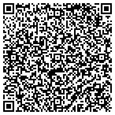 QR-Code Dein-Brief-Kasten.de