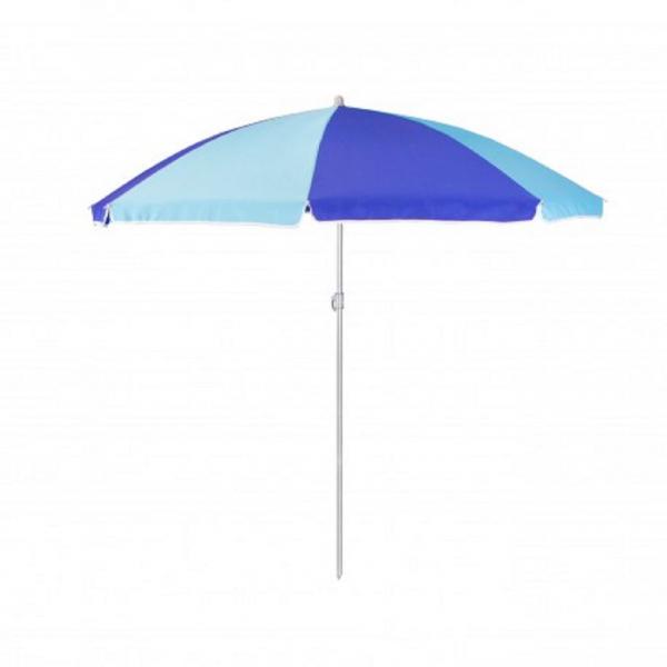 Axi Sonnenschirm für Kinder
