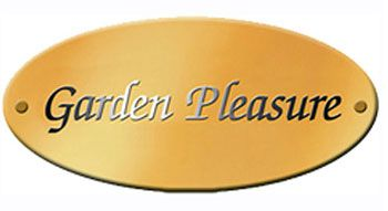 GardenPleasure