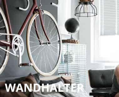 media/image/Banner_Wandhalter.jpg