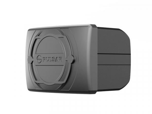 Pulsar Batterie Pack, Zusatzakku für Helion Geräte