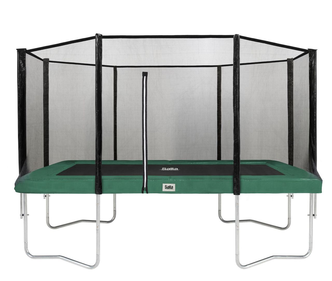 589. Black Bedroom Furniture Sets. Home Design Ideas
