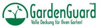 GardenGuard