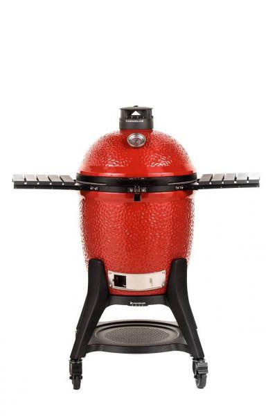 KamadoJoe Classic III Keramik Grill