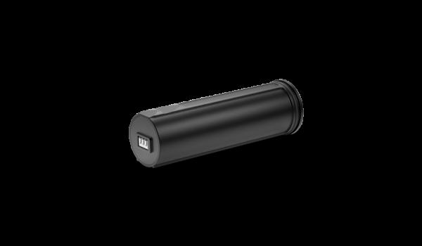 Pulsar APS3 Battery Pack, Zusatzakku für Axion Geräte