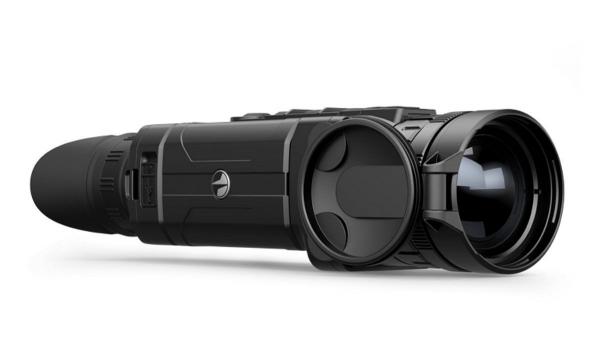 Pulsar Helion XQ50F Wärmebildgerät