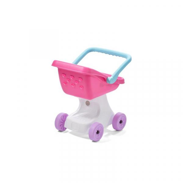 Puppenwagen Love & Care, Kinderwagen