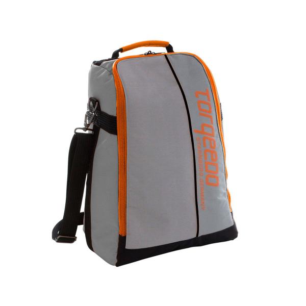 Travel Battery Bag