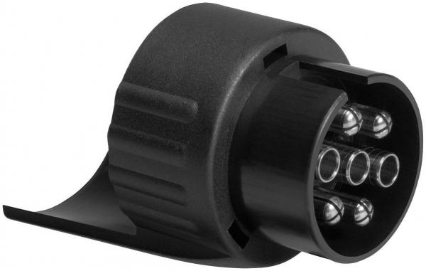 MFT 8029 Adapterstecker 7 auf 13 polig