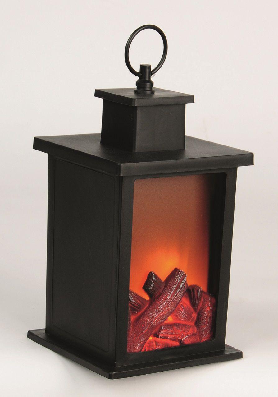 tlw 6069 kaminlaterne 01. Black Bedroom Furniture Sets. Home Design Ideas