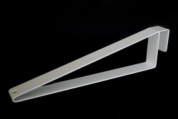 Aufhängung Tür für Hängebett, Türhänger Türhaken