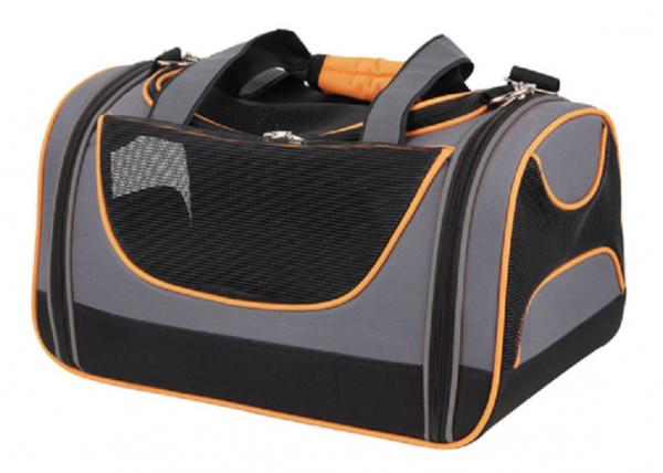 Transport-Tasche für Hunde und Katzen, Reisetasche