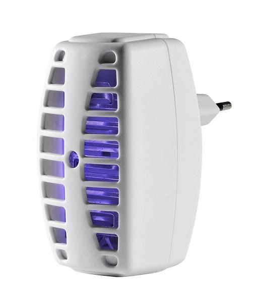 Windhager Insektenschutz-Stecker UV-Licht