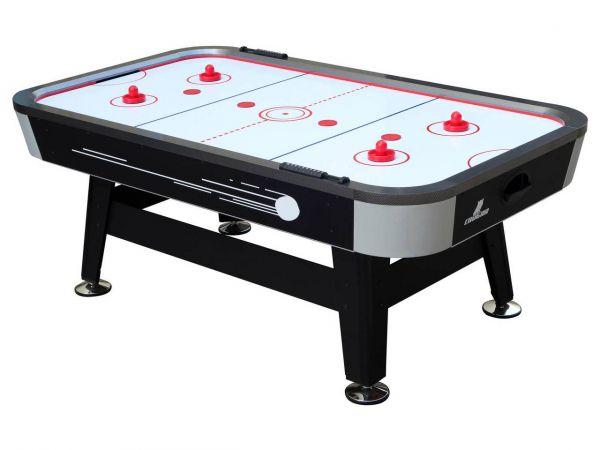 Cougar CU-A040.008.00 Super Scoop Airhockeytisch