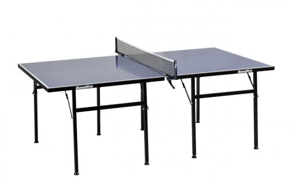 Tischtennisplatte BIG FUN outddoor, klappbar