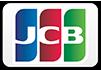 Bezahlen mit JCB