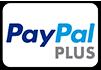 Bezahlen mit PayPal Plus