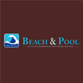 BeachandPool